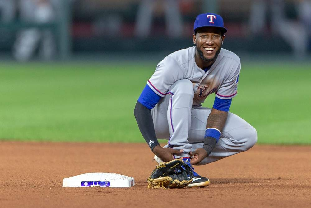 2019 Fantasy Baseball: AL-Only Shortstop Rankings with Tiers and Projections