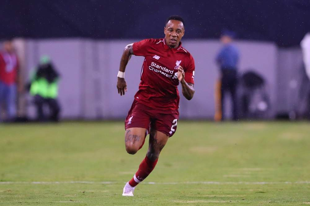 FPL Draft: Premier League Transfer Wire: Week 1