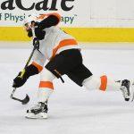 Fantasy Hockey Waiver Wire: Week 16