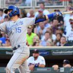 5 Hitters to Avoid in a Shortened 2020 Season