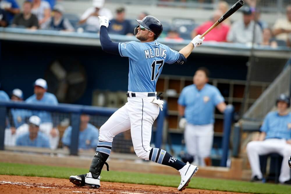 Week 3 Fantasy Baseball Recap: What you might have missed from 30 MLB teams