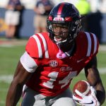 NFL Teams Needs Heading into the NFL Draft – Part 1