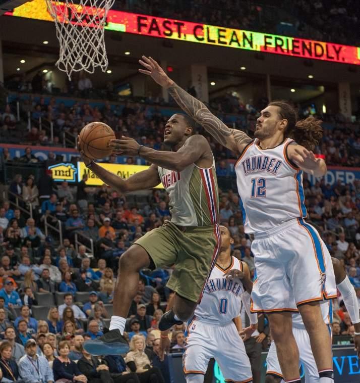 Dion Waiters Fantasy Basketball Fringe