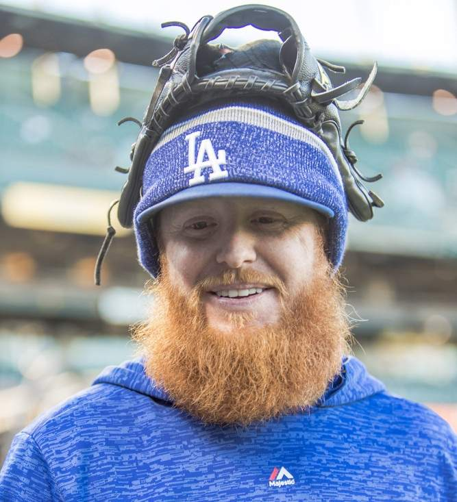 Points League Sleepers Justin Turner