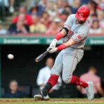 Outfield Points Leagues Sleepers and Busts Pt. 2