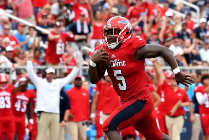 Devin Singletary NFL Draft Preview