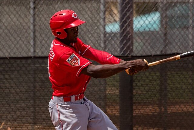 Breakout Prospects for 2019: National League Central