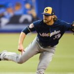Post-Hype Sleepers for Fantasy Baseball Dynasty Leagues: Pitchers