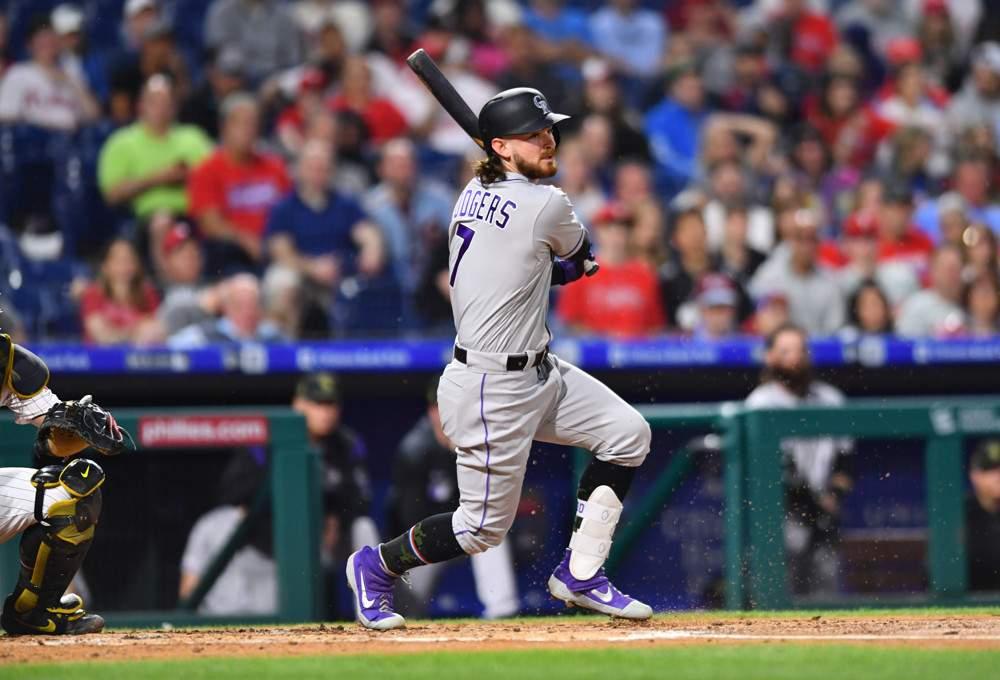Fantasy Baseball Prospects Report: Mr. Rodgers Neighborhood