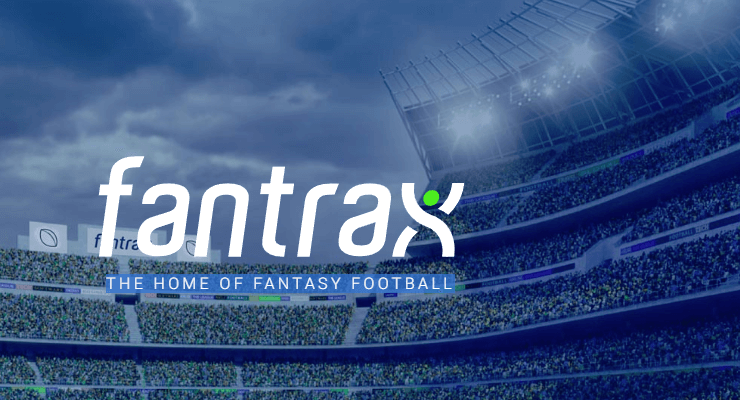 Fantasy Football Draft Strategy for 2019 | FantraxHQ