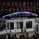 2019 NHL Fantasy Draft Rankings Countdown: 100-81