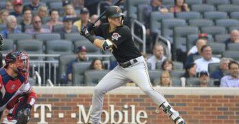 Fantasy Baseball Waiver Wire: Hello, Newman