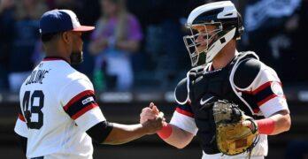 Fantasy Baseball Survival Guide to the MLB Trade Deadline!