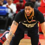 Quick reaction: Pelicans send Anthony Davis to the Lakers