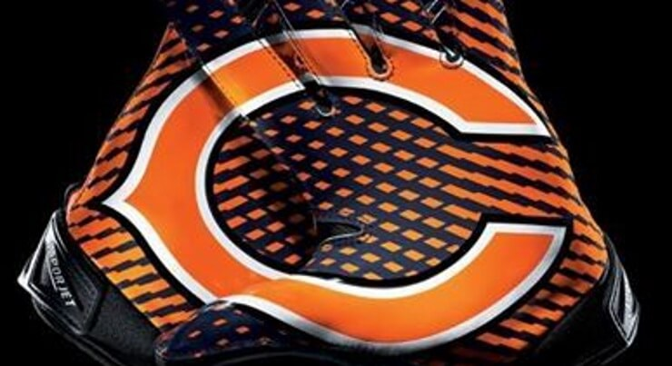 Chicago Bears Fantasy Preview