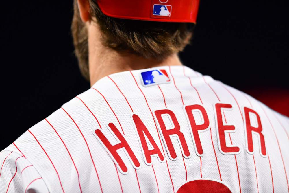 Bryce Harper Dynasty Deep Dive: Overrated or Misunderstood?