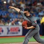Two-Start Pitchers to Target for Week 12