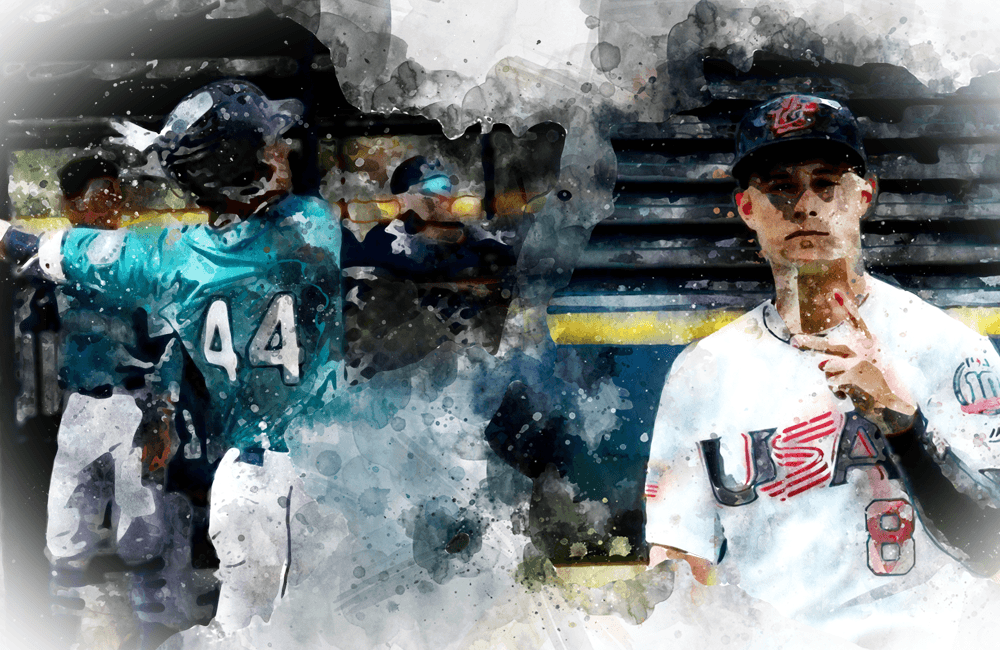 Dynasty Fantasy Baseball