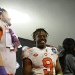 2020 CFF Running Back Rankings and Profiles