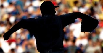 Pitching Strategy For A Shortened Season