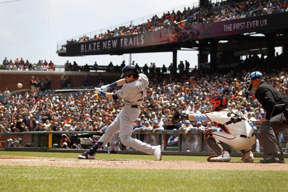Fantasy Baseball Dynasty Rankings: 2019 Mid-August Update
