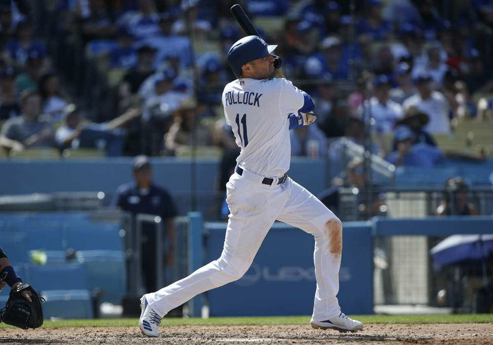 Fantasy Baseball Waiver Wire: Second Half Swoon