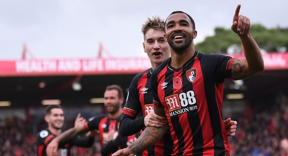Fantasy EPL: Bournemouth Team Preview