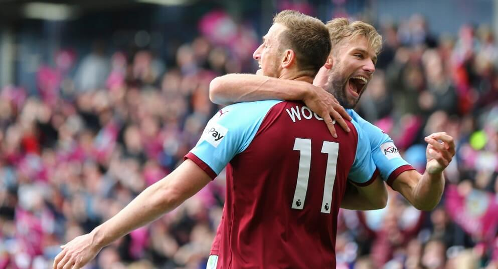 Fantasy EPL: Burnley Team Preview