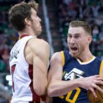 11 Early Season Fantasy Basketball Sleepers for 2019-20