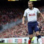 Draft Premier League: Gameweek 26 Weekly Rankings