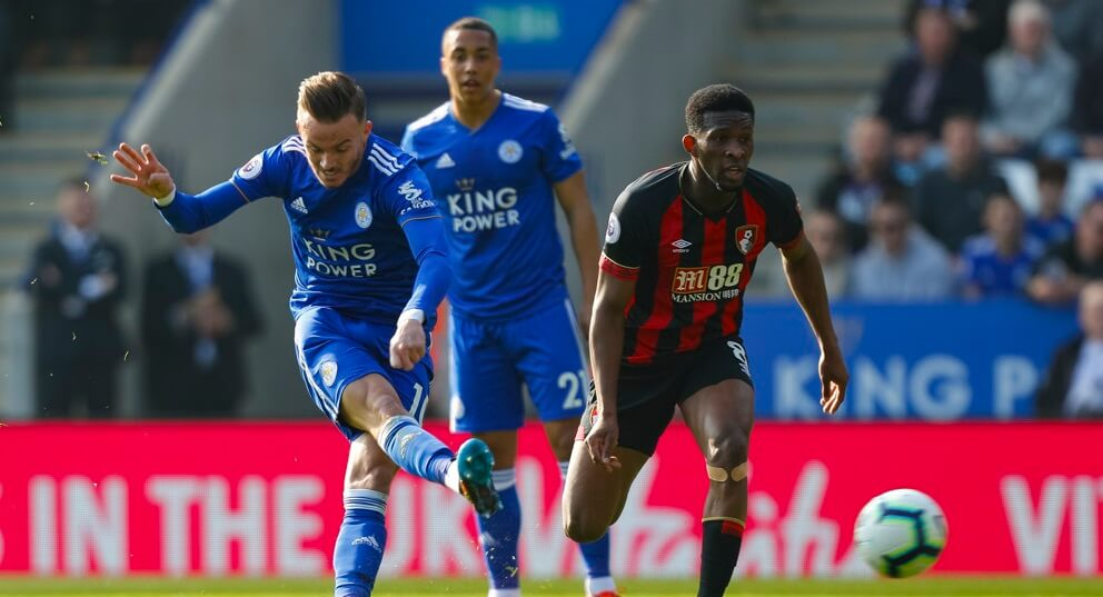 Fantasy EPL: Leicester Team Preview