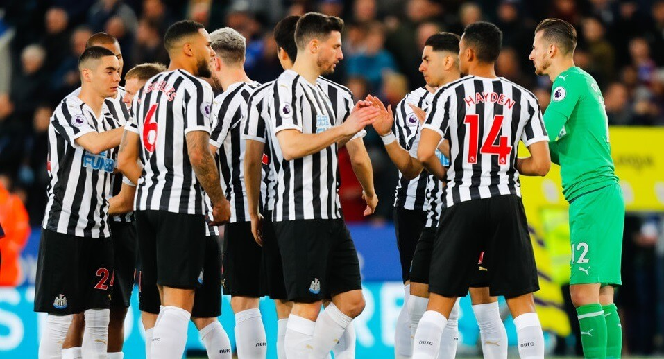 Fantasy EPL: Newcastle United Team Preview