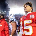 Superflex Dynasty Rankings: Pre-NFL Draft Update