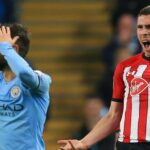 Fantasy EPL: Southampton Team Preview