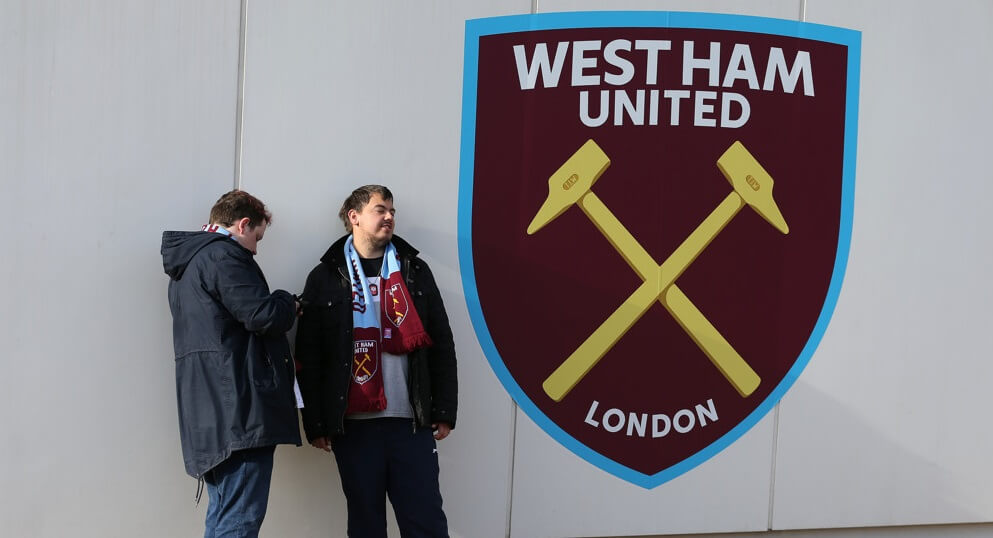 Fantasy EPL: West Ham Team Preview