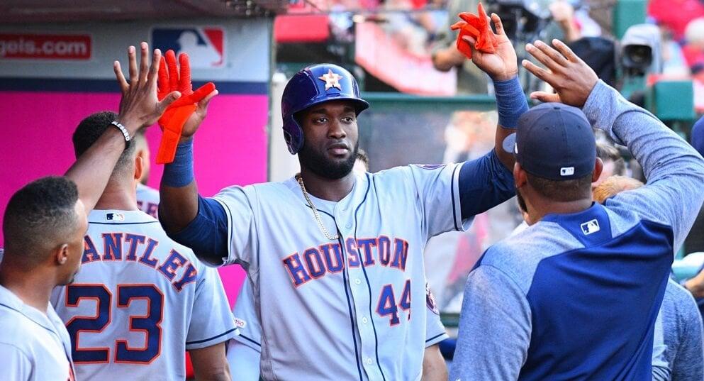 2020 Fantasy Baseball Mock Draft Review: Rounds 1-3