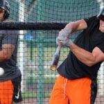 Fantasy Baseball Prospects Report: Adley Rutschman Flying High in Bird Land