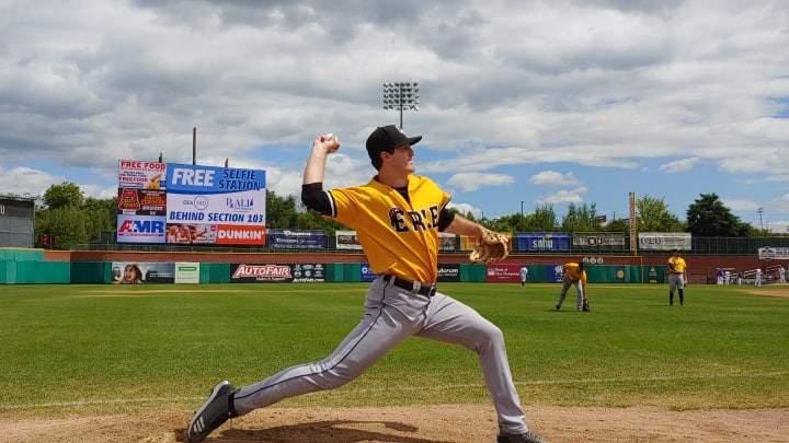Fantasy Baseball Prospects Report: Concern for Casey Mize?