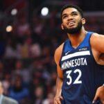 Fantasy Basketball Draft Strategy for 2020-21