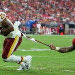 The Case for Chris Thompson in PPR Leagues