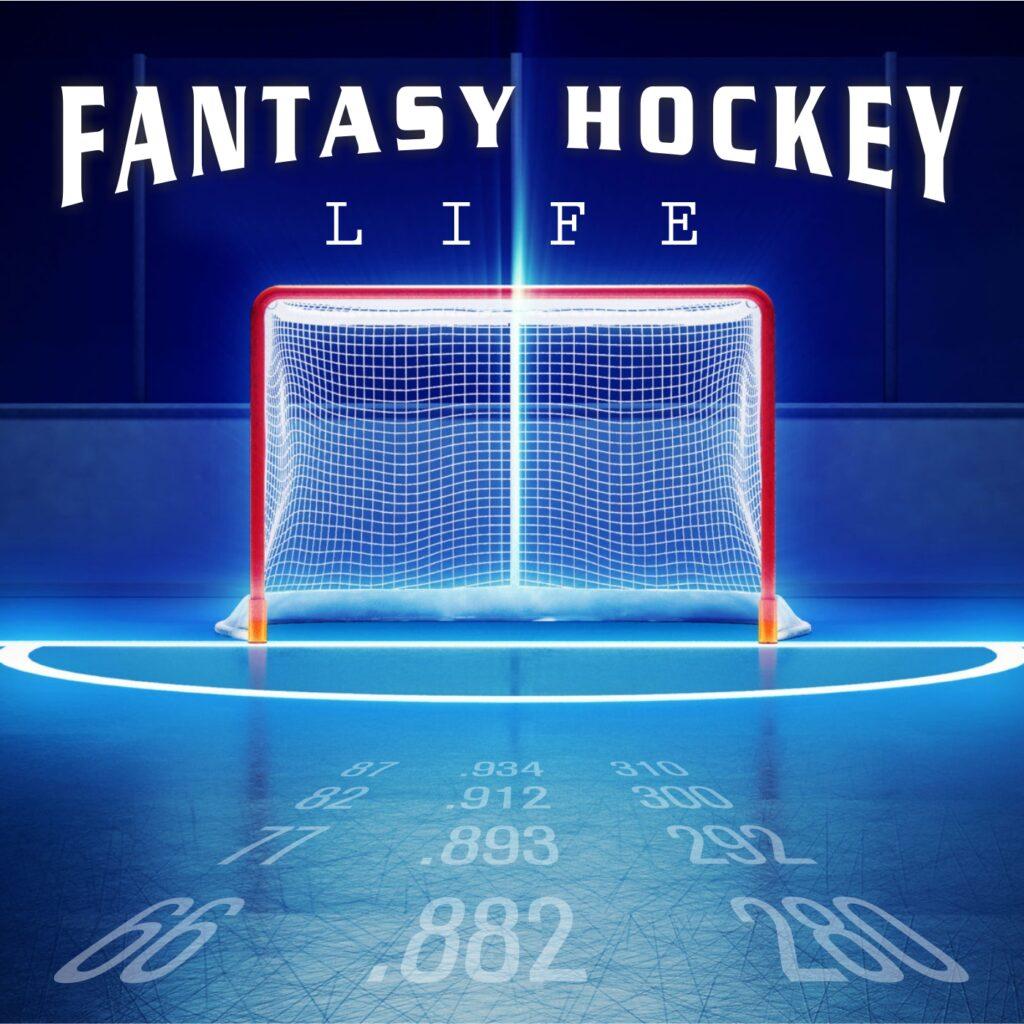 Fantasy Hockey Life
