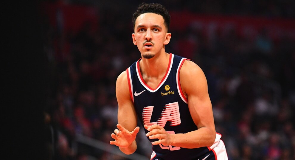 Fantasy Basketball Draft Guide: Three Point Sleepers for 2019-20