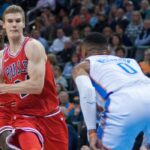 The Doctor's Room: NBA Injury Update – Markkanen out for 4-6 weeks
