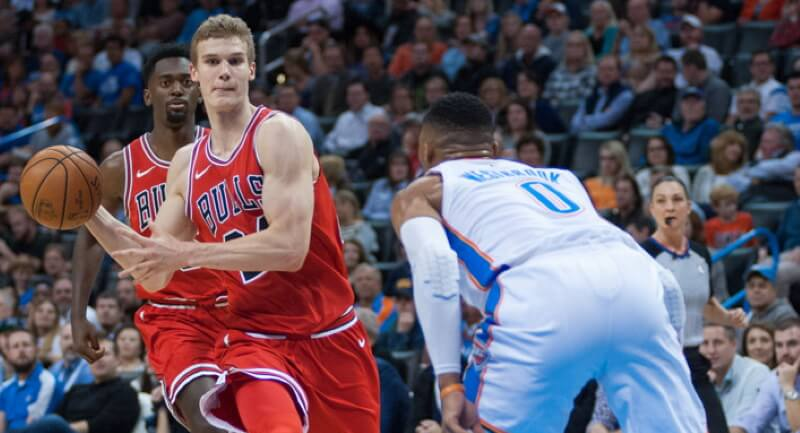 Lauri Markkanen NBA Injuries Update