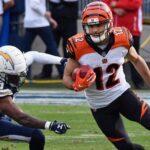 NFL Preseason Fantasy Football Report: AFC Edition