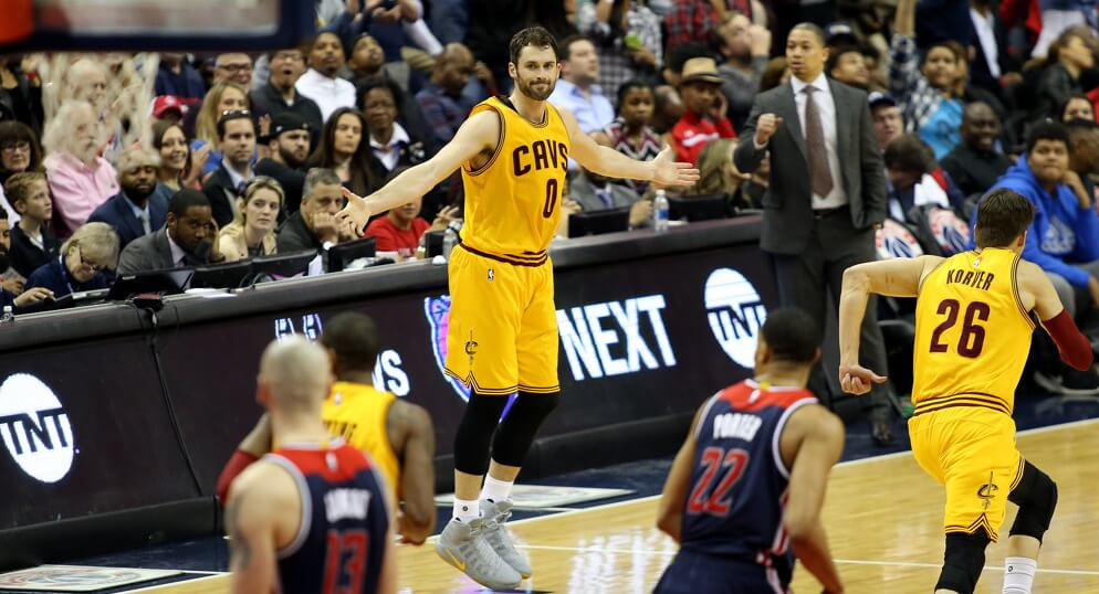 12/18 NBA DFS