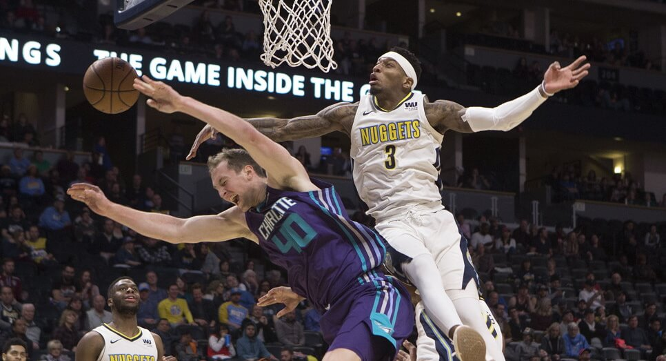 Best Last Pick Players- A Fantasy Basketball Draft Strategy