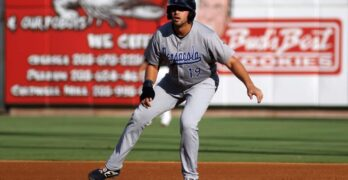 Dynasty Fantasy Baseball: Buy-Low Outfield MLB Prospects
