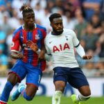 Fantasy EPL Gameweek 6: Waiver Wire and Trade Targets
