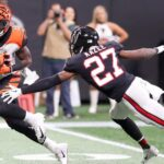 Dynasty Football Stock Watch: Ross on the Rise